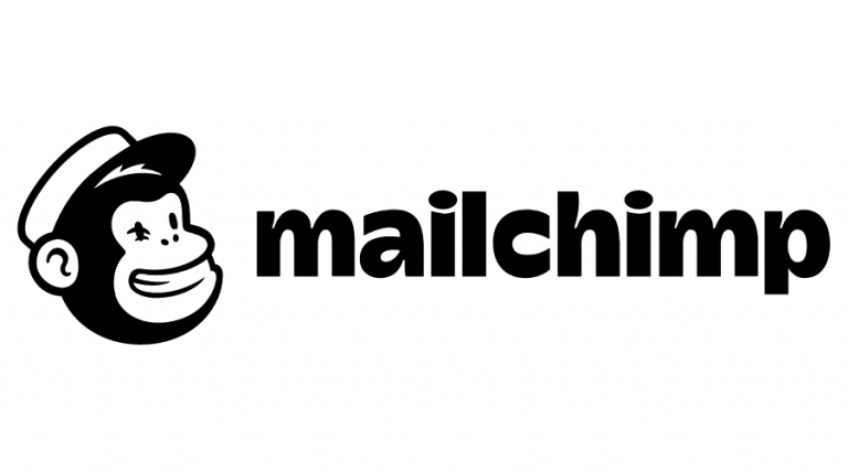 mailchimp-vector-logo